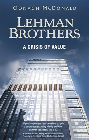 Chasing a Chimera? : Lehman Brothers