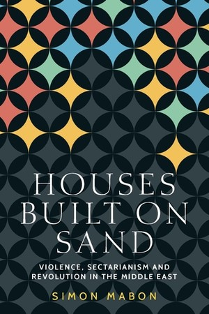 Cover Houses built on sand