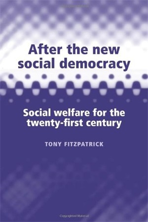 After the new social democracy
