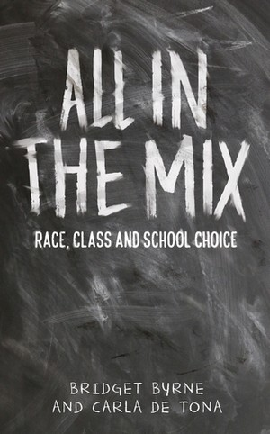 Cover All in the mix